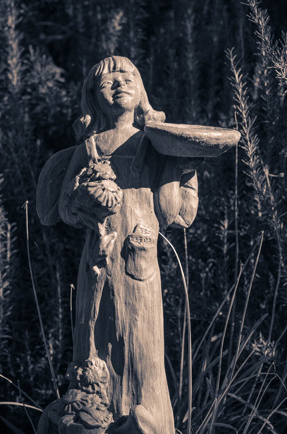 Reverence – Laguna Niguel, California