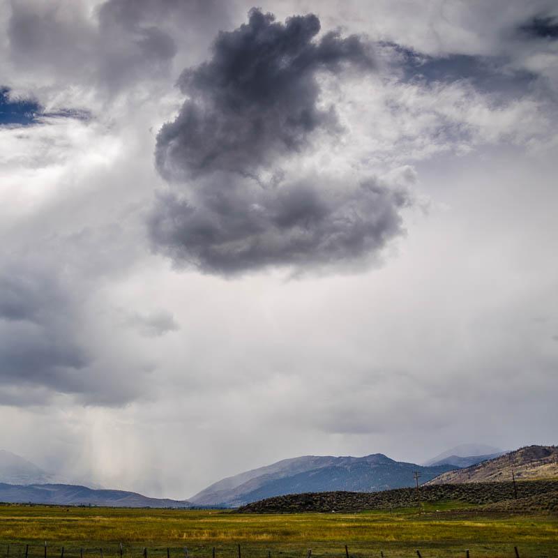 Sierra Sky 1