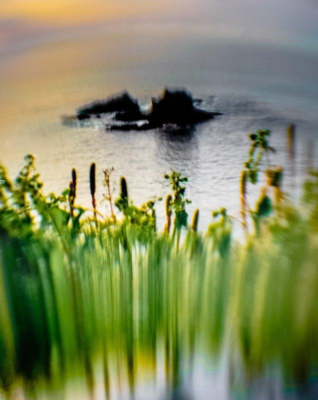 Inner Landscape 36