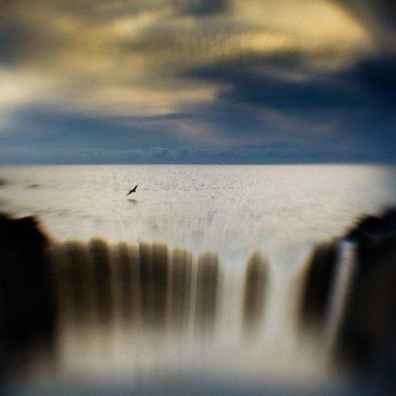 Inner Landscape 44