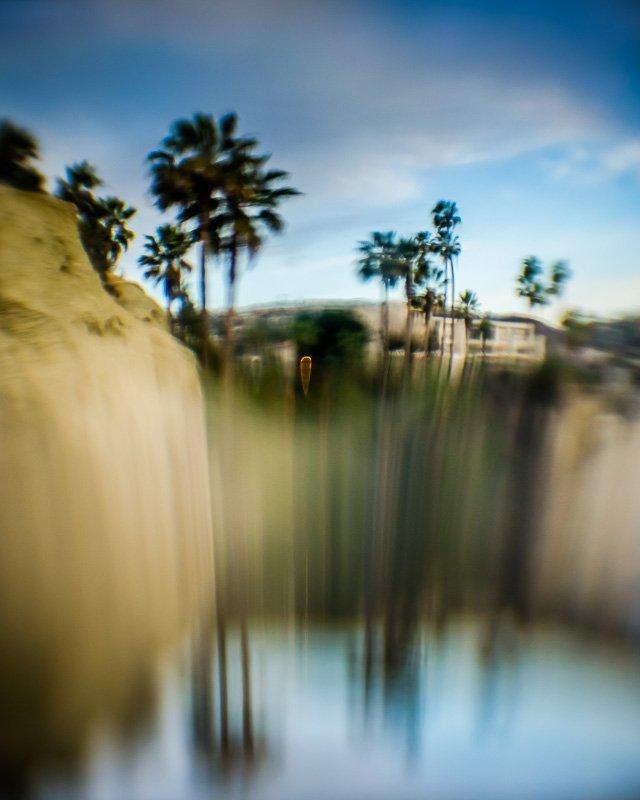 Inner Landscape 45