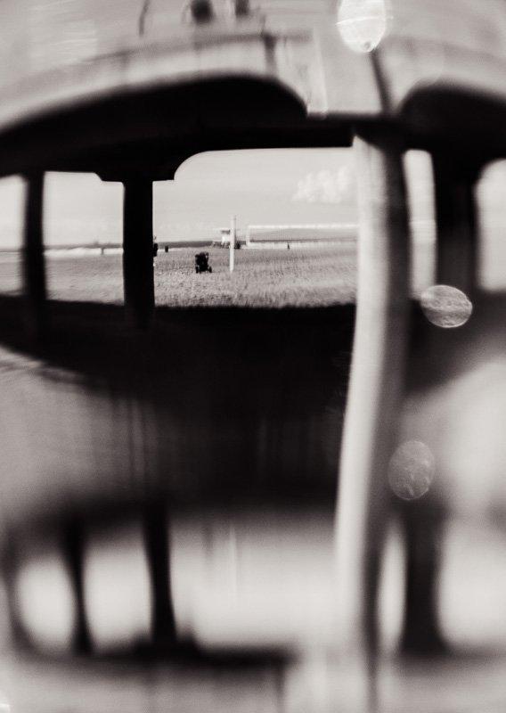 Inner Landscape 49