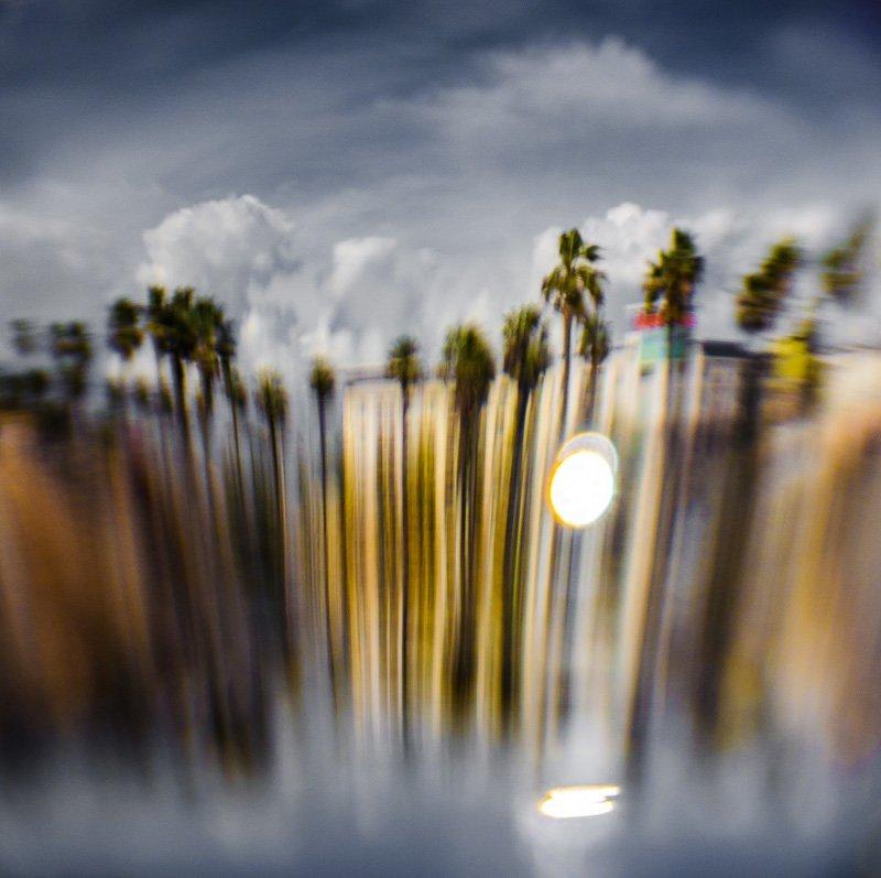 Inner Landscape 60