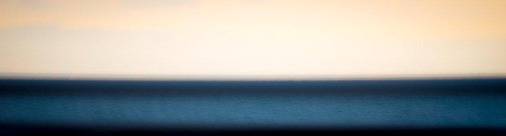 Limitless Horizon