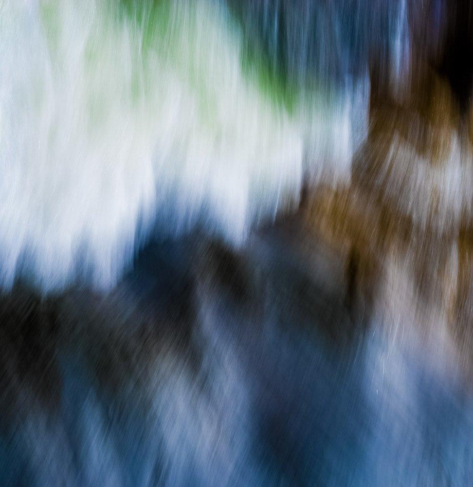 River Rush 4SQ