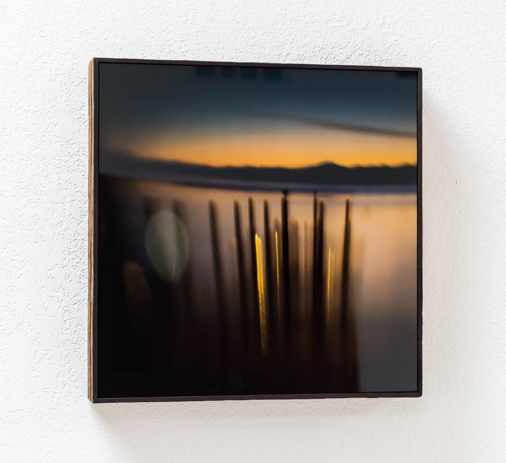Inner Lights - Framed 4