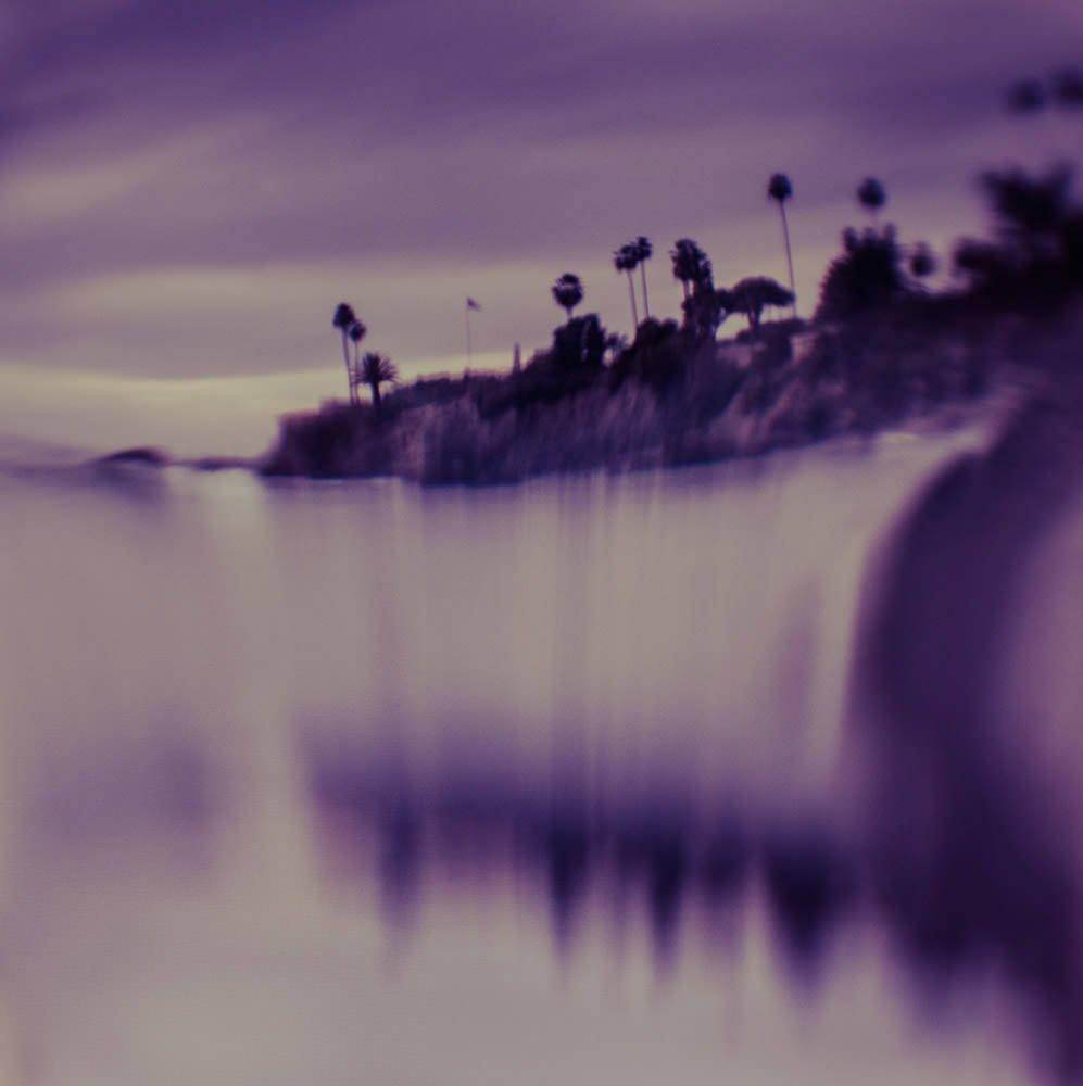 Inner Landscape 68