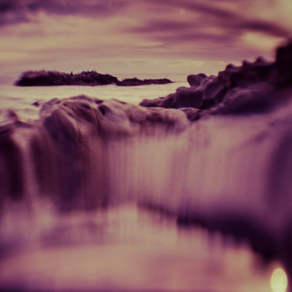 Inner Landscape 69