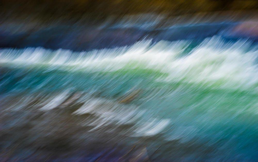 River Rush 8