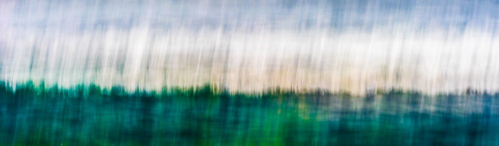 Water Abstract 17