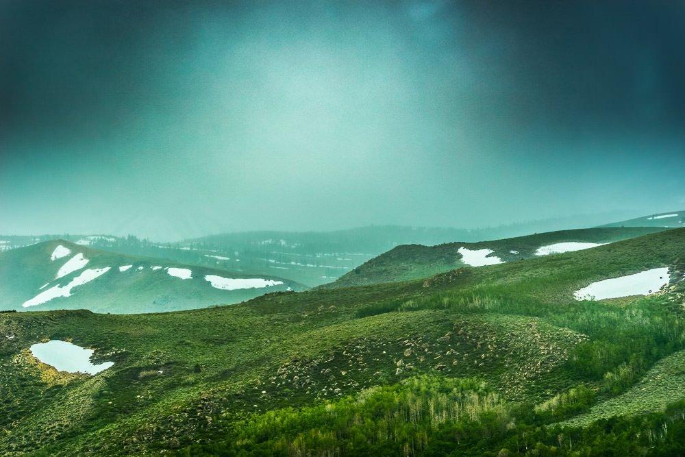 Landscape 67