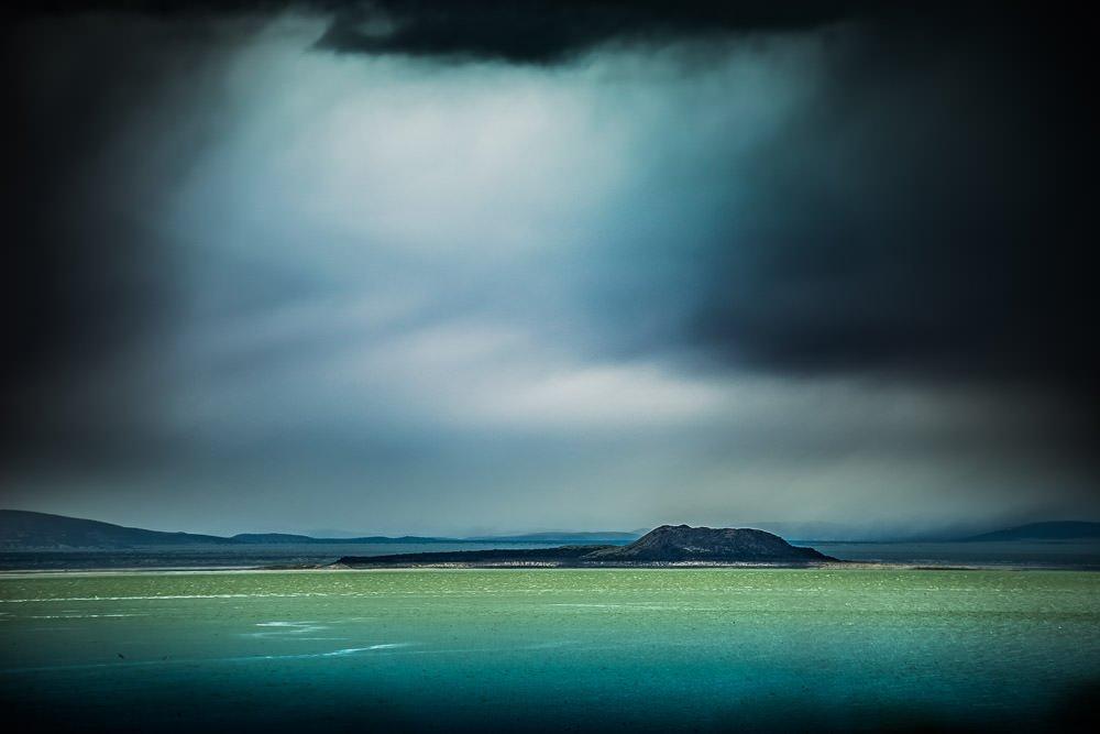 Landscape 85