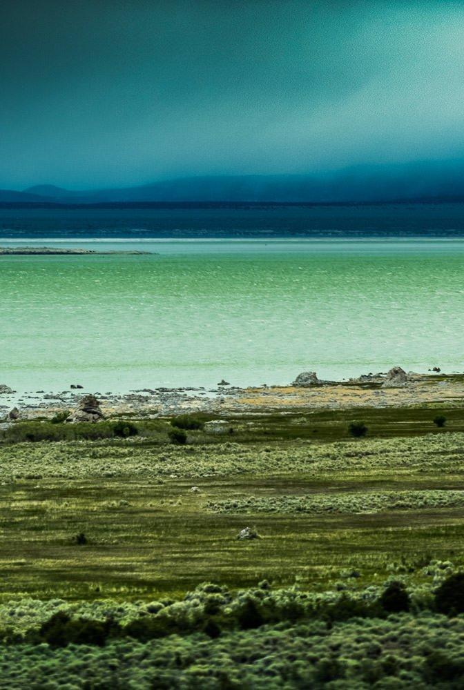 Landscape 86