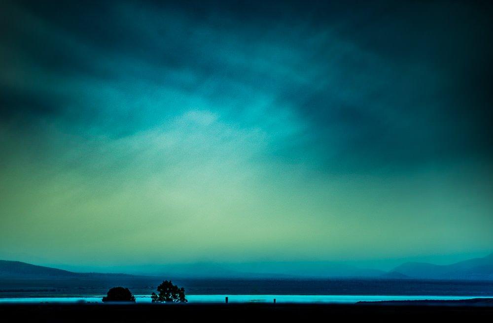 Landscape 88