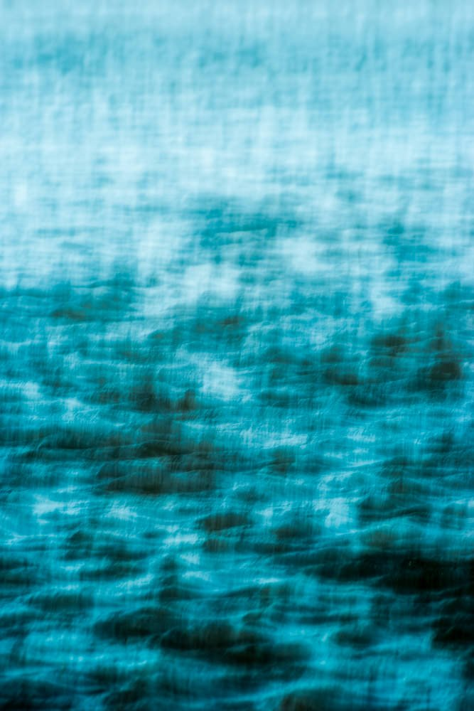 Water Abstract 149