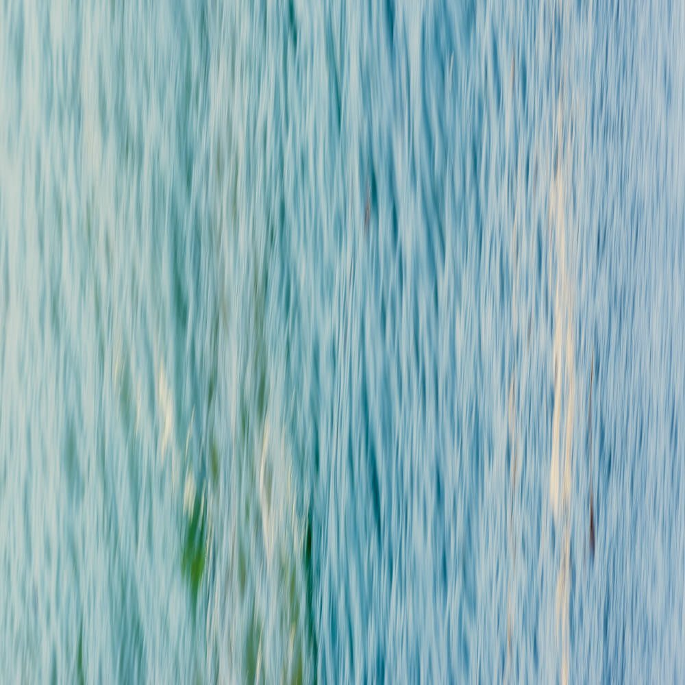Water Abstract 202